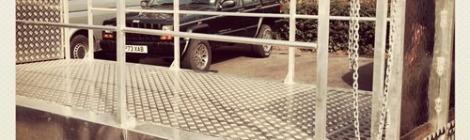 Heyland Boats - March 2014 News1