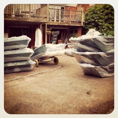 Heyland Boats - May 2014 News1