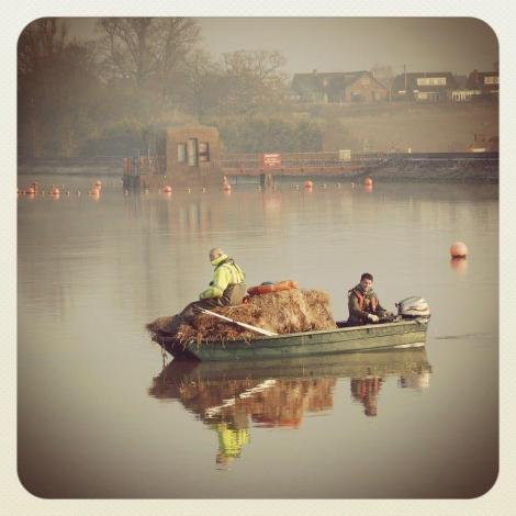 Heyland Boats - September 2014 News1