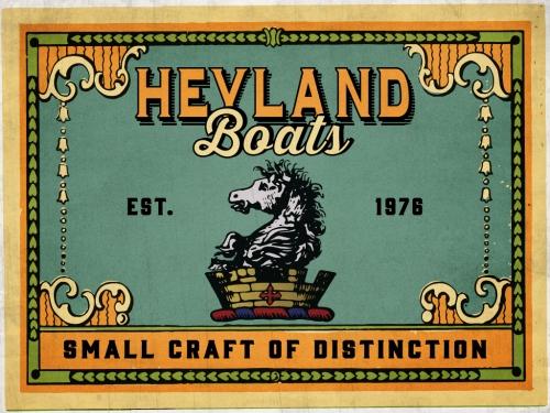 heyland-boats-est-1976