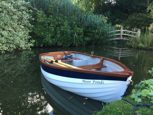 heyland-dovetail-rowing-boat18