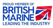 Heyland Marine - British_Marine_Logo_Member.jpg