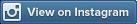 Heyland Marine Instagram Logo