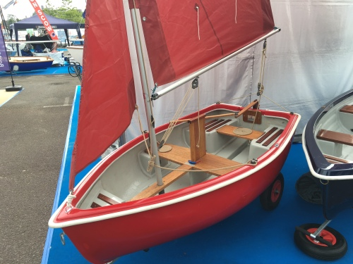 heyland-swift-sailing-boat7