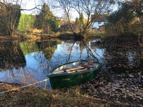 heyland-toad-rowing-boat21