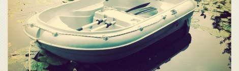 Heyland Boats - June 2015 News