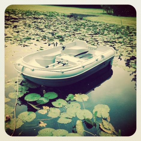 Heyland Boats - June 2015 News