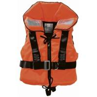 Buoyancy Aids and Life Jackets2