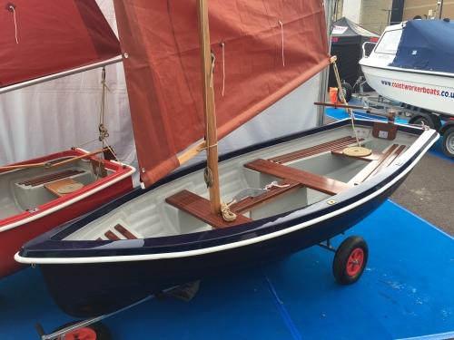 heyland-lugger-sailing-boat9