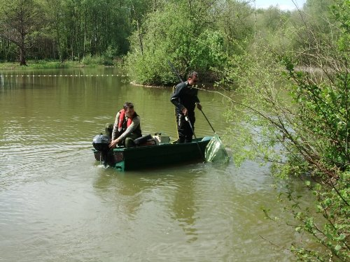 heyland-carp-fishing-boat4