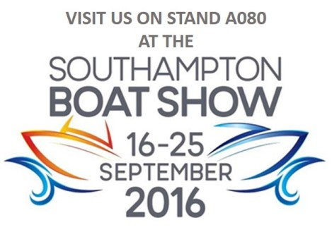 Heyland Boats - September 2016 News