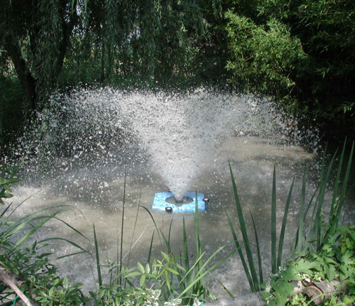 heyland-floating-pond-lake-aerators-and-fountains5