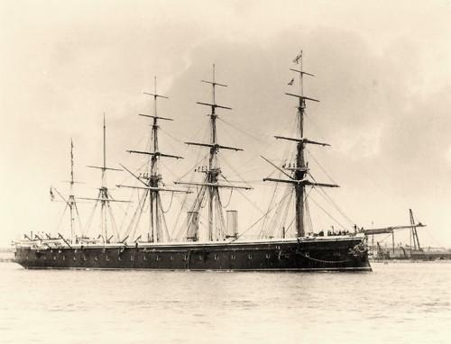 h-m-s-minotaur-1880