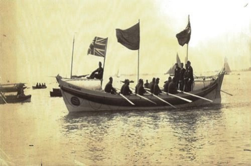 the-history-of-the-rnli-heyland-lifeboat