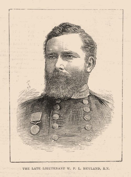 the-late-lieutenant-heyland-who-died-on-25th-november-1880