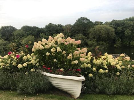 Heyland Boats - July 2017 News