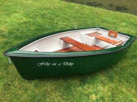 heyland-boats-october-2018-news